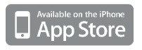 App_Store_badge_0708_1.jpg