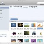 Интересные бесплатные программы для Mac OS