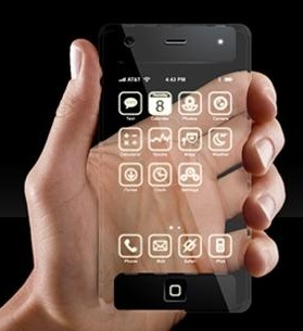 iphone-concept-1
