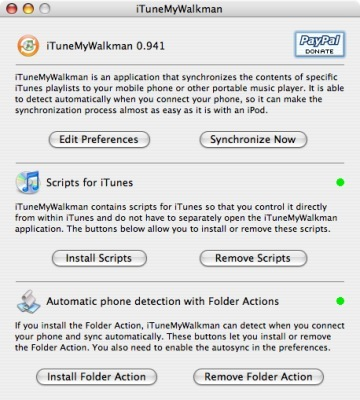 itunesmywalkman1