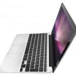 macbookminiair1.jpg