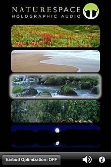 naturespaceapp111