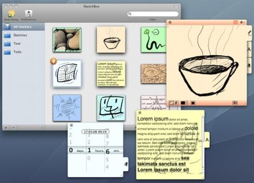 sketchbox11