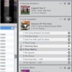 TuneUp – идеальная музыкальная библиотека iTunes без лишних движений