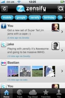 Социальные сети - программы для Андроид Скачать бесплатно