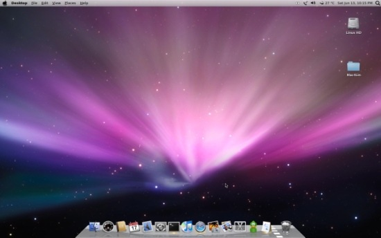 desktop1z