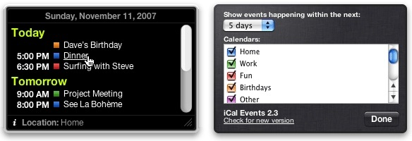 icalevents1