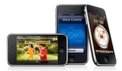 iphone3gsrule1