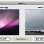 Интересные бесплатные программы для Mac. Часть №5