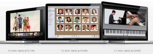 macbookpronewline1