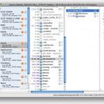 WhatSize – утилита для помощи в очистке жесткого диска