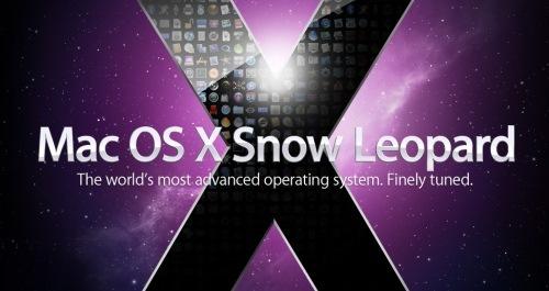 snowleopard1