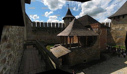 STA_0175 Panorama.jpg