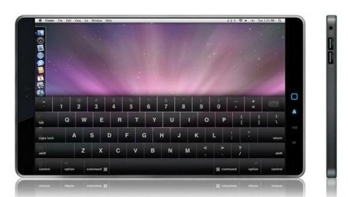 08_Apple_touchbook