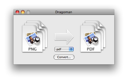 скачать бесплатно программу для открытия Jpeg - фото 7