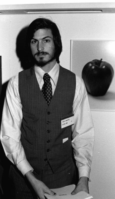 Steve-Jobs-apple-41171_463_800