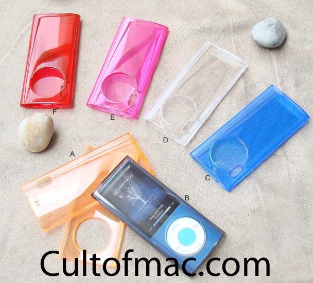 iPod-Nano51