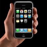 Официльному iPhone в Украине быть?
