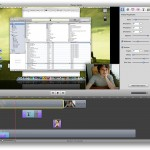 Маст-хэв: ScreenFlow — продвинутая скринкаст-студия