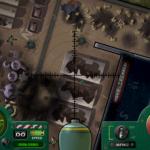 Сборная солянка — игры для iPhone