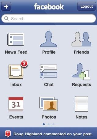 facebook303