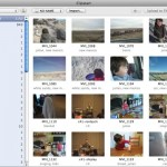Clipstart – библиотека видеороликов