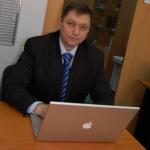 Интервью с генеральным директором m-house Дмитрием Николаевым
