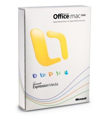 office2008mac