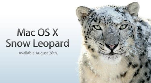 snowleopardrelease1