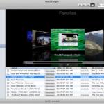 Web2 Delight – загружаем видео и фото из Сети