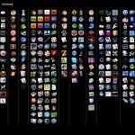 Bevy – все приложения в одном окне