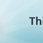 Things — лучший менеджер задач для Mac OS и iPhone
