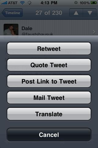 tweetie-2-10