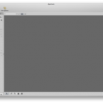 Apple Aperture 2.1.4 глазами пользователя