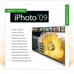 ПростоBook: новичкам об iPhoto '09