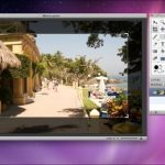 Acorn – простой, но функциональный редактор изображений
