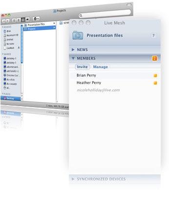 demo-howto-share-ShareFoldersMacMembers