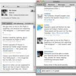 Echofon – новый десктопный twitter-клиент