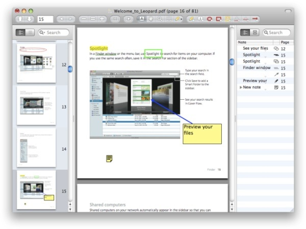 скачать программу для просмотра Pdf файлов бесплатно - фото 7