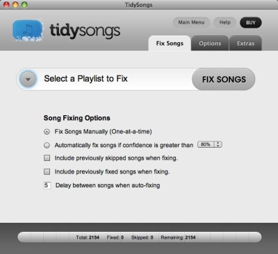 screenshot_fixsongs