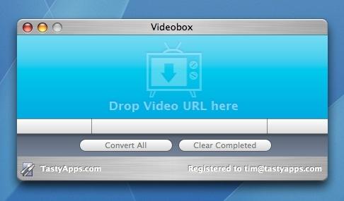 Venus Hostage Activation Key prijaida videobox1