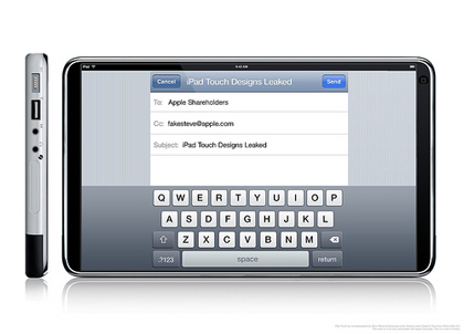 apple_tablet4_desinformado