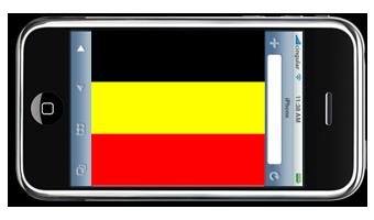 iphone_belgium