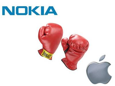 nokia_vs_apple