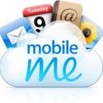 MobileMe: мобилизируйтесь!