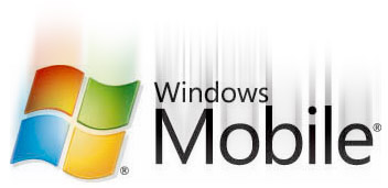 Windows Mobile все меньше