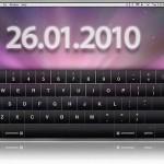 Новости мира Apple. Мак-дайджест №41