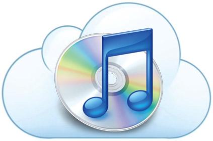 Облако iTunes Store — новый принцип работы медиамагазина Apple или еще один способ продажи контента?