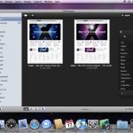Как делать скриншоты в Mac OS +  утилита Little Snapper