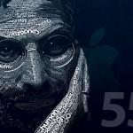 Мак-дайджест №48. Новости мира Apple за неделю